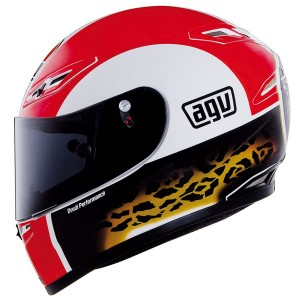 AGV GP-Tech Marco Simoncelli (side)