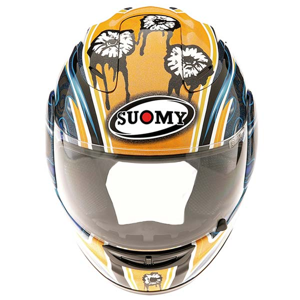 - 2008_Suomy_Spec_1R_Gadea_Replica_Helmet_Yellow_633435065632533531