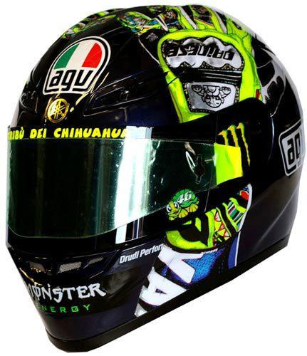 valentino rossi helmet 2011. Where to buy the Valentino