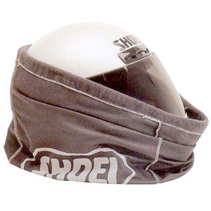 Shoei Drawstring Helmet Bag