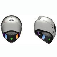 agv_agvision-bluetooth-kit