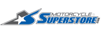 motorcyclesuperstore-logo