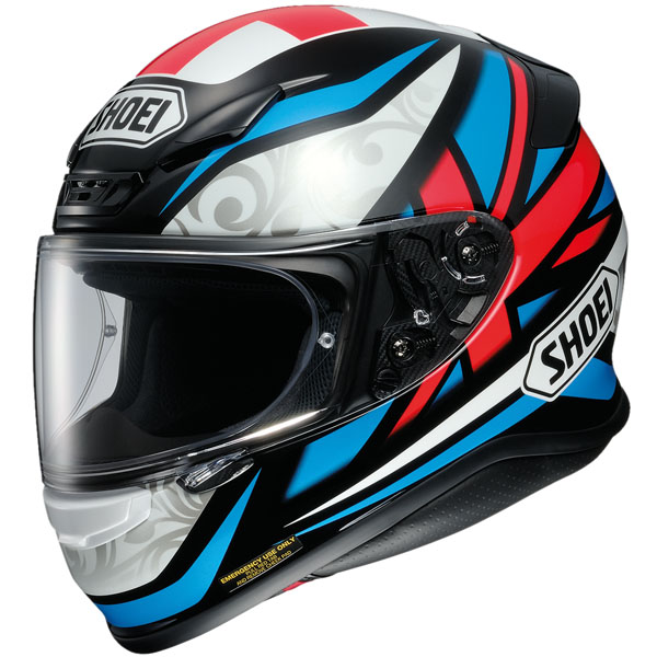 bradley smith shoei nxr replica helmet replica race helmets. Black Bedroom Furniture Sets. Home Design Ideas