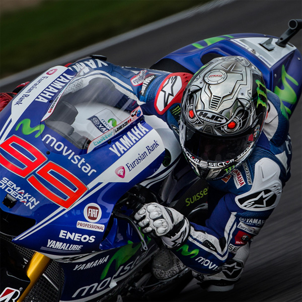 jorge-lorenzo-speed-machine-hemet