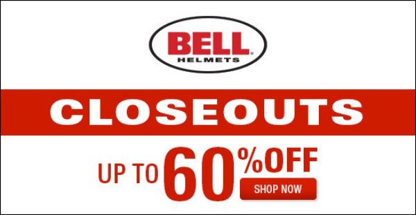 Bell coupons promo codes iphone deals at apple store find and share belllifestyleproducts coupons 2017 at dealsplusjust like taco bell coupons or promo codes taco bell gift cards can be purchased malvernweather Image collections