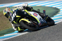 nicolo bulega racing
