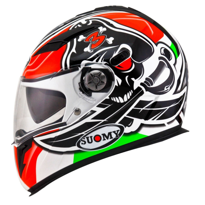 Max biaggi suomy halo replica helmet replica race helmets max biaggi suomy halo replica helmet thecheapjerseys Image collections