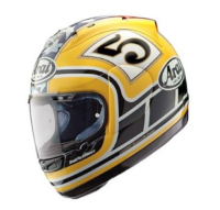 Replica Race Helmets The Best Motorcycle Racing Replica